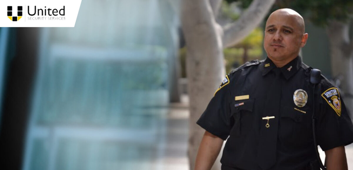 Difference Between A Security Guard And Officer 1200x580