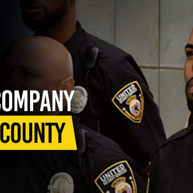 Security Company In Orange County 670x670