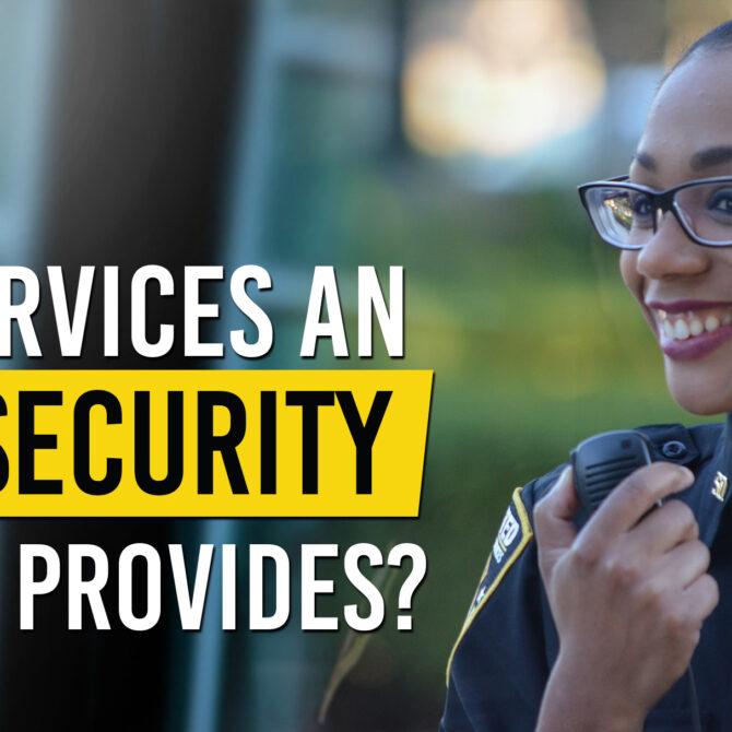 Event Security San Jose 670x670